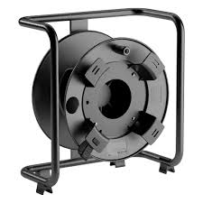 sommer cable shop schill kabeltrommel sk380 rm core 236 mm