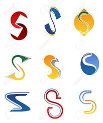 luxury free online alphabet logo design 48 on logo design