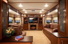 5th wheel with living room in front front living room fifth wheel models kupi prodaj info