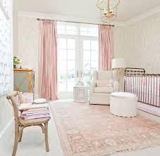 230 best nursery images on pinterest baby room nursery ideas