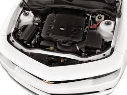 2014 camaro engine 2014 camaro 1lt coupe camaro cars