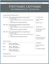 microsoft word resume template 2007 microsoft office resume templates 2007 word sle resume sle