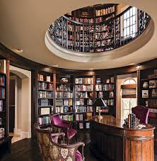 home library design plans home library interior design fantastic house plan tuscan inspired