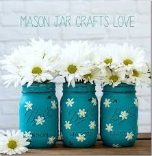 jar vases best 25 jar vases ideas on jars