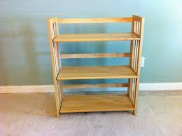 Foldable Bookcases Woodworking Manual Free Download Folding Bookcases Ikea