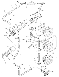 20 hp mercury outboard carburetor diagram 20 free download mercury