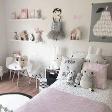 Design For Office Desk Lamps Ideas Girls Room Paint Ideas Modern Table Lamps Soft Pillows Blanket Set