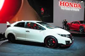 honda civic type r prices honda civic type r 2015 revealed in geneva prices pics and