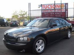 2007 dodge charger craigslist used cars tucson car loans cortaro az mount lemmon az tucson used