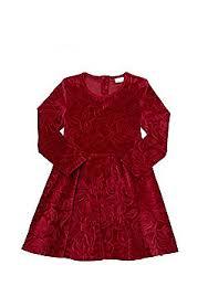 buy kids u0027 dresses from our kids clothing u0026 accessories range tesco