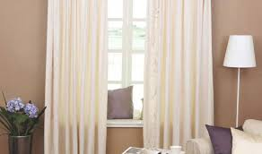 Next White Bedroom Curtains Curtains Valuable Delightful Fabulous White And Lilac Bedroom