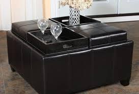 satiating round motion coffee table black tags black coffee