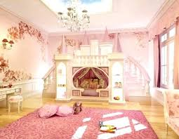 princess bedroom ideas childrens princess bedroom ideas disney princess room ideas