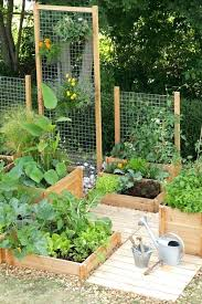 Backyard Garden Ideas Backyard Gardening Ideas Best Backyard Garden Ideas Ideas On