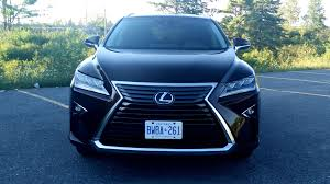dark green lexus day by day review 2016 lexus rx 350 expert reviews autotrader ca