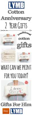 cotton anniversary gifts for him image result for cotton anniversary gifts for him ideas wedding