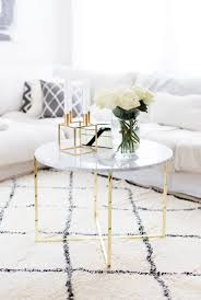 Coffee Table Decor by 29 Tips For A Perfect Coffee Table Styling Belivindesign