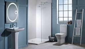 new bathroom design ideas tavistock bathrooms