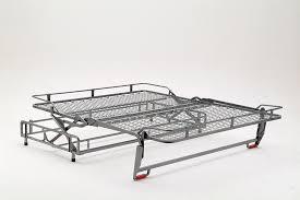mécanisme pour canapé lit big