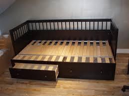 ikea queen bed frame measurements in terrific ikea queen beds