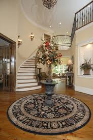 captivating foyer decorating ideas small e to inspire your