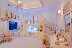 chambre de reve pour fille la chambre de rêve d une fille chambre de rêve