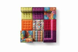 mah jong modular sofa best of roche bobois opens a second store in