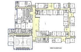 Floor Plan Pdf Stunning 10 High Floor Plans Pdf Decorating Design Of High