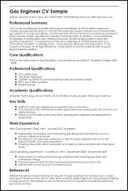 plumber resume sample journeyman plumber resume sample