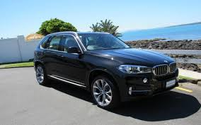 Bmw X5 7 Seater 2016 - bmw x5 2017 for sale in auckland continental cars