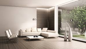 White Modern Living Room Emejing Modern White Living Room Contemporary Rugoingmyway Us