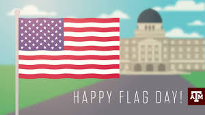 Aggie Flag Happy Flag Day Aggies Texas A U0026m University