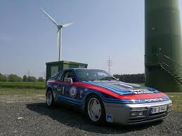 porsche 944 blue porsche 944 all racing cars