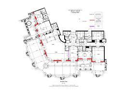 28 scaled floor plan floor plans amp scale plans home ideas