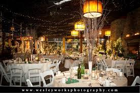 lehigh valley wedding venues lehigh valley wedding photography creek mountain resort