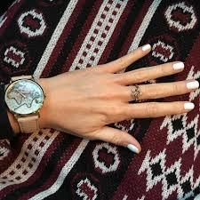 manicures in amman u2013 polish nail salon abdoun u2013 my amman life
