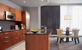 kitchen 2017 used kitchen island for sale kitchen islands for