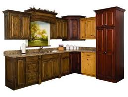 Heritage Kitchen Cabinets Our Amish Builders Heritage Wood Designs Plain And Simple