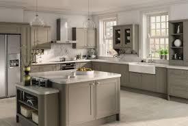 kitchen modern mini kitchen design kitchen makeovers before and