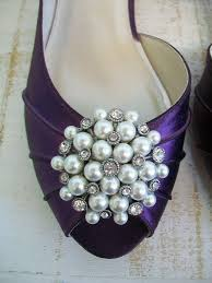 Wedding Shoes Harrods 22 Best Favourite Bridal Shoes Images On Pinterest Bridal Shoes