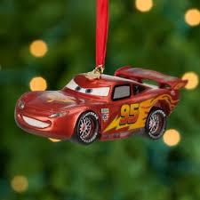 138 best disney pixar ornaments images on