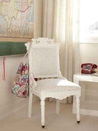 home design 81 marvellous desk chairs for teenss