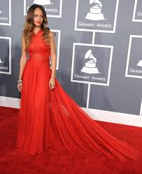 women in red 22 most iconic red dresses of all time jetss