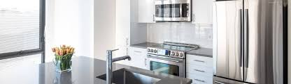 one bedroom apartments in washington dc luxury studio 1 2 bedroom apartments for rent in washington dc