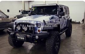 led lights for jeep wrangler jk roof bracket jeep wrangler jk led light bar mount bracket for 50
