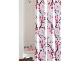 Cloth Shower Curtains Shower Mesmerize Colorful Cloth Shower Curtains Dazzling Pretty