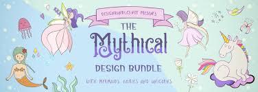 design bundles free and premium design resources