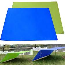 Awning Mats Online Get Cheap Awning Mats Sale Aliexpress Com Alibaba Group