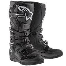 best street riding boots alpinestars motorcycle boots for sale cheap prices best reviews