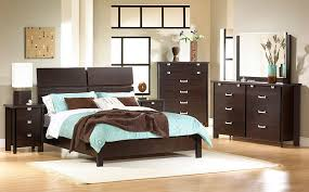 decor ideas for bedroom decorating ideas for bedroom viewzzee info viewzzee info